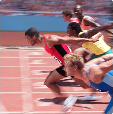 Sports Injuries - Performance Orthopaedic & Sports Medicine - sports medicine specialist
