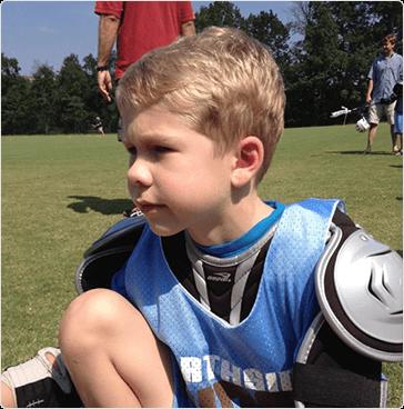 Pediatric Orthopedic - Sports Medicine Care